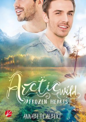 Frozen Hearts: Arctic Wild