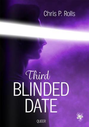 Third Blinded Date   Schwule Bücher im Online Buchshop Gay Book Fair