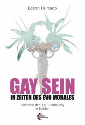 Gay sein in Zeiten des Evo Morales: Erlebnisse der LGBT-Community in Bolivien