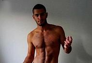 Jwan Yosef Nude