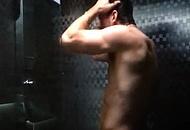 Chris Pratt Nude
