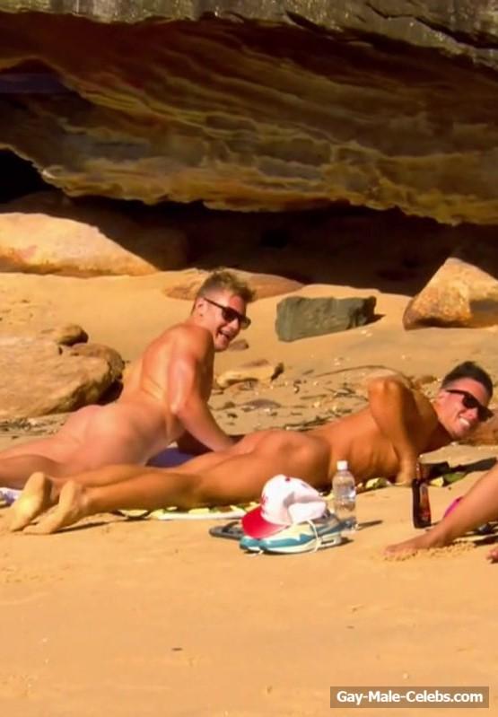 Com - Gay-Male-Celebs Com - Brezplačno spletno mesto golih moških-7144