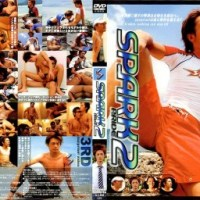 Spark 2 Pride - Super Sex