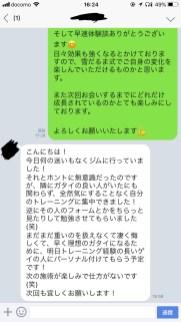 report (11)
