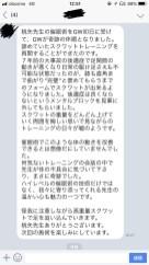 report (18)