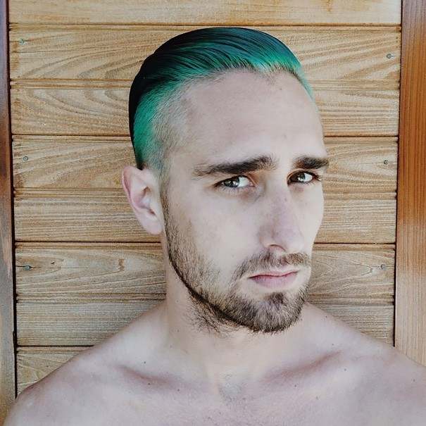 merman-colorful-beard-hair-dye-men-trend-21__605