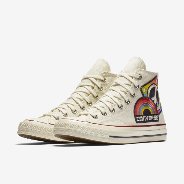 converse-chuck-taylor-all-star-70-1st-pride-parade-high-top-unisex-shoe
