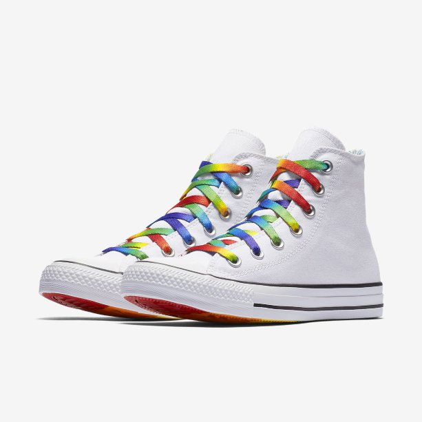 converse-chuck-taylor-all-star-pride-core-high-top-unisex-shoe