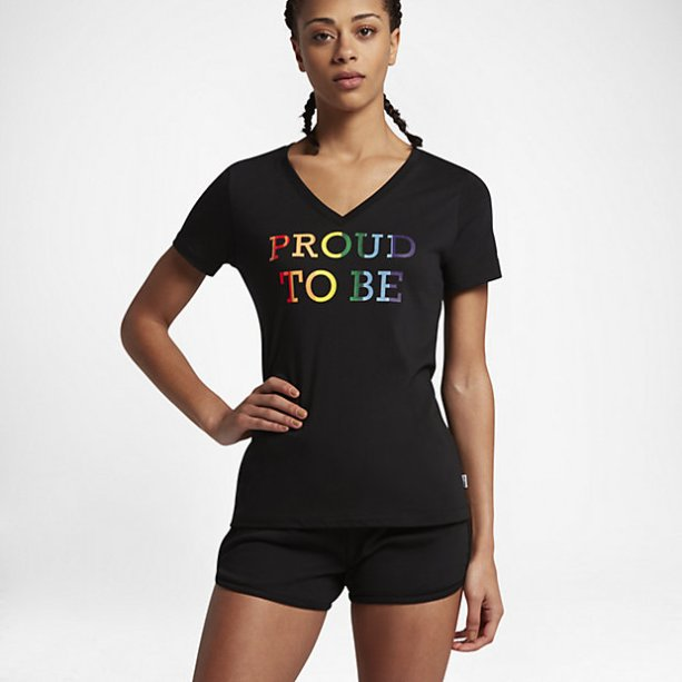 converse-proud-to-be-womans-tee