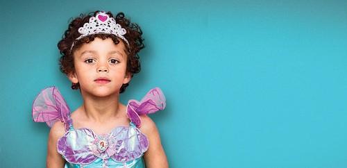 O que significa quando a criança gosta de brinquedos do sexo oposto? | Joaquim Leães de Castro