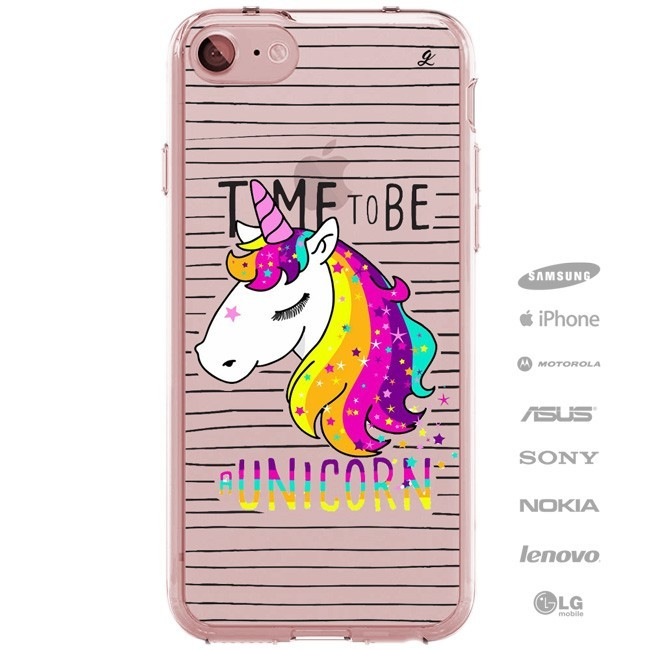 capinha-time-to-be-a-unicorn-claro