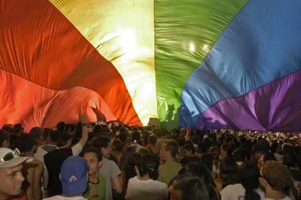 Pelo segundo ano consecutivo, em 2005, evento foi o maior do mundo 1,8 milhões de pessoas, segundo a PM s