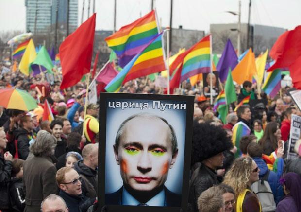 russia-gay-pride-putin