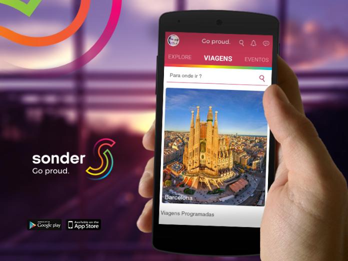 Sonder-app-01
