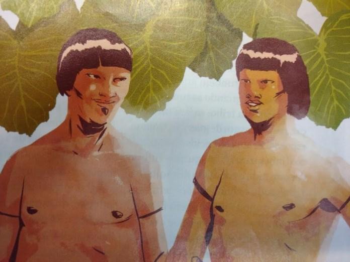 indios-gays