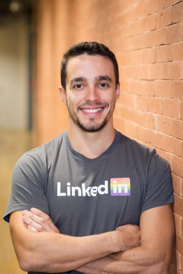 João Bevilacqua (LinkedIn)