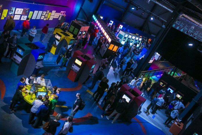 a-era-dos-games-04-photo-credits-richard-kenworthy
