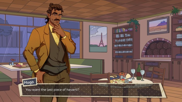 dreamdaddy1