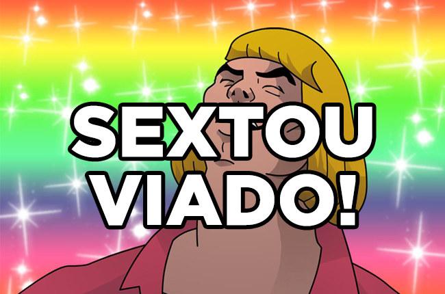 giria gay hetero (1)
