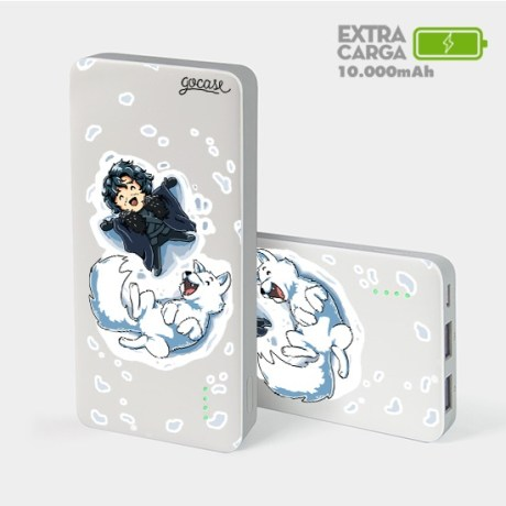 Jon_Snow_-_POWERBANK_DE_10K