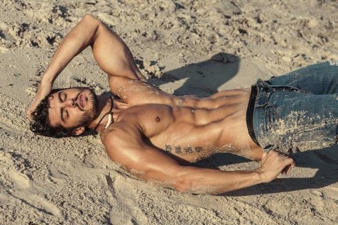 mariano-jr-by-marcio-farias-for-brazilian-male-model-005