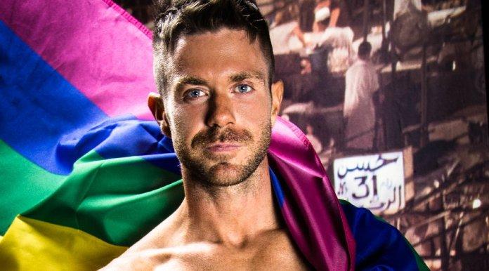 mr-gay-england