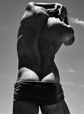 pietro baltazar (31)