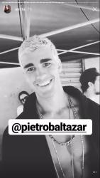 pietro baltazarrrr (3)