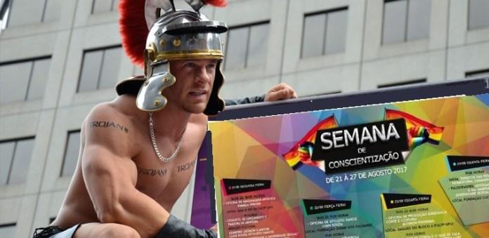 pride gay lgbt ituitaba