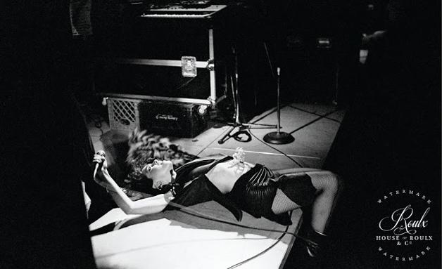 MadonnaS1