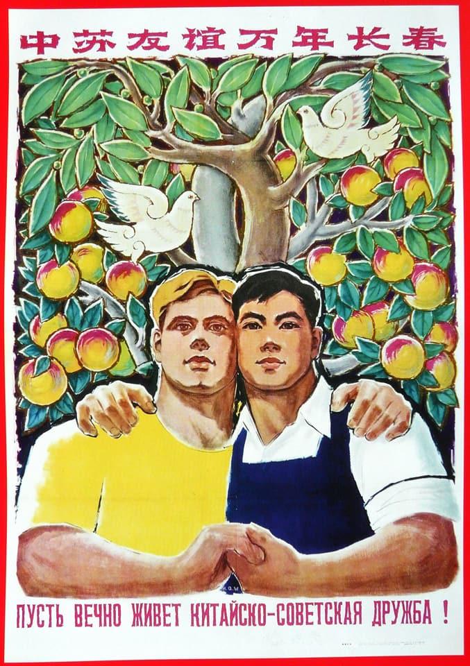 """Compraram uma fazenda na Itália com vários pés de pêssego para fazer igual ao filme """"CallMeByYourName"""""""