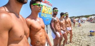 As paradas e eventos da comunidade LGBTQ, que atraem milhões de participantes ao redor do mundo, vão continuar movimentando o turismo em 2018.
