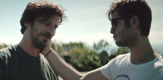 Renault do Brasil faz comercial histórico com gay saindo do armário