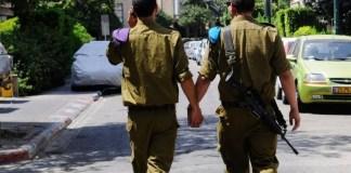 Forças Armadas Israelenses incentivam tolerância