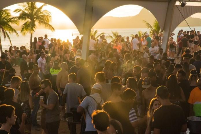 Rio Music Carnival (foto: divulgação)