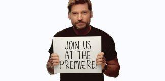 Partiu conhecer o elenco de Game of Thrones?