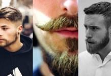 barba cortes