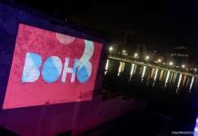 Festa carioca BOHO estreia esta sexta em São Paulo