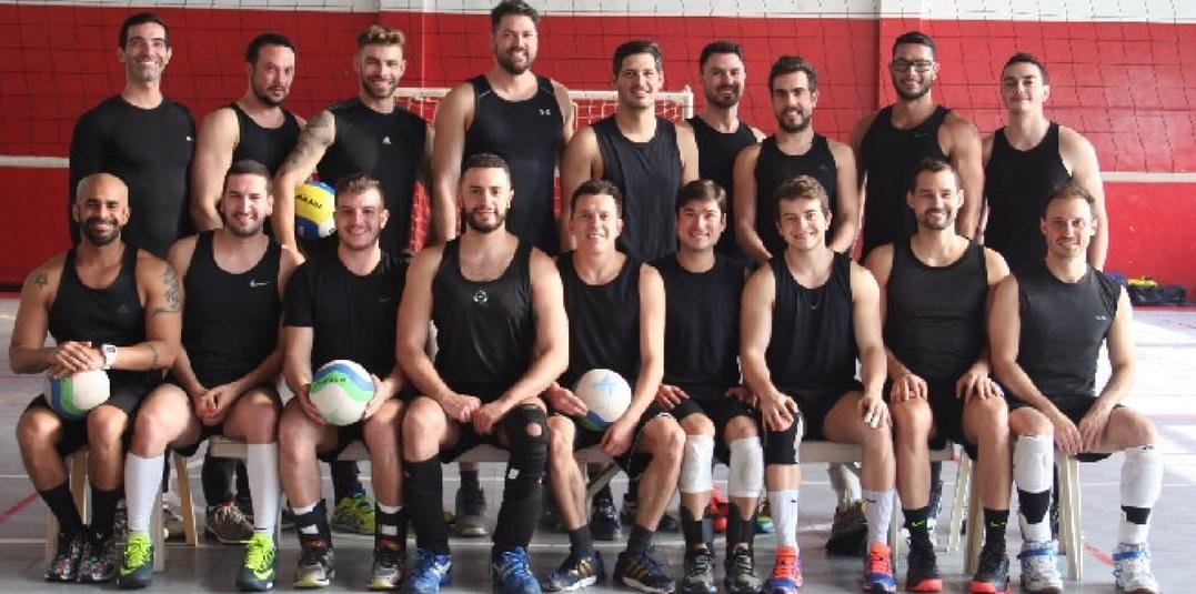 LGBT+ nos esportes: foco, força e força na peruca