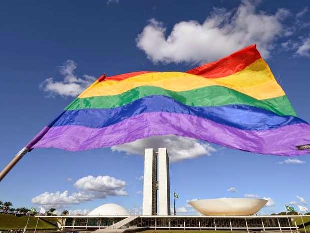 Abertas inscrições para interessados em compor o Conselho LGBT do DF