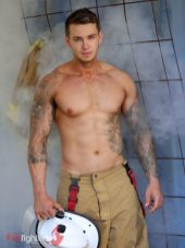 Daniel-2019-Hot-Firefighters-www.australianfirefighterscalendar.com2024-720x960