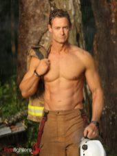 David-2019-Hot-Firefighters-www.australianfirefighterscalendar.com2026-720x960