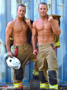 George-Hugh-2019-Hot-Firefighters-www.australianfirefighterscalendar.com2029-720x960