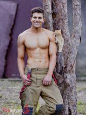 Matthew-2019-Hot-Firefighters-www.australianfirefighterscalendar.com2025-720x960