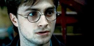 harry potter oculos