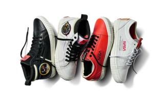 349858_840236_ho18_spacevoyager_footwear_lineupresultado_web_