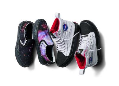 349858_840238_ho18_spacevoyager_kids_lineupresultado_web_