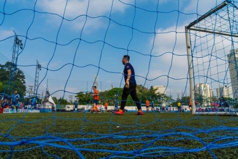 _ART1758FOTOS ARTHUR MARINGONI