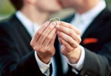 casamento gay são paulo