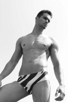 Antonio Silveira by Carlos Mora for Brazilian Male Model_04
